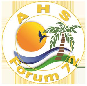 Forum 72