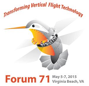 VFS - Forum 71