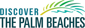 Forum 72 Palm Beach CVB Logo