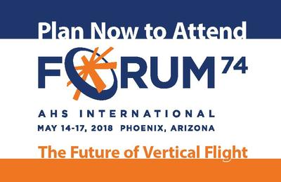 Plan Now to Attend Forum 74 (jpg)