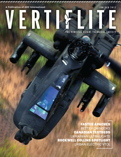 Jan-Feb Vertiflite 2017 cover