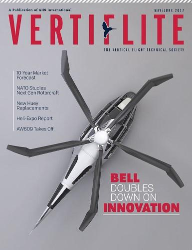 Vertiflite cover, May-June 2017 (jpg)