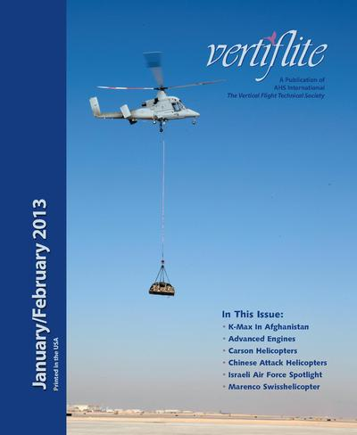 Vertiflite Jan-Feb 2013