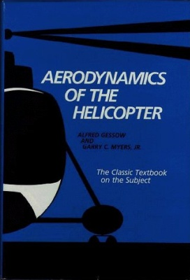 Gessow Book