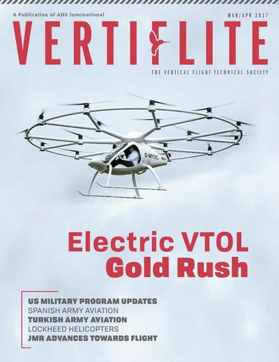 Vertiflite March/April 2017 (cover jpg)