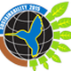 Sustainability 15 Logo 80