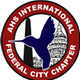 AHS Federal City Chapter Logo