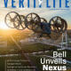 Vertiflite March/April 2019 cover
