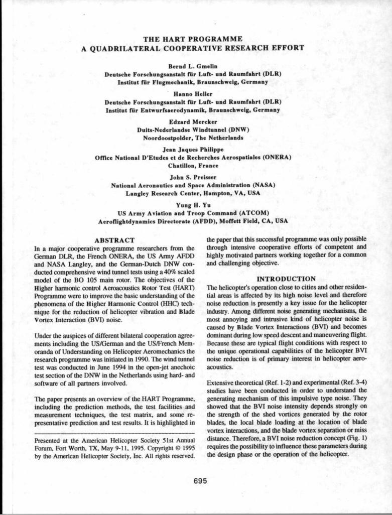 essay sources citation harvard style multiple