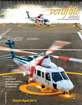 Mar-Apr 2014 Vertiflite cover