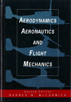 Aerodynamics%20Aeronautics%20and%20Flight%20Mechanics