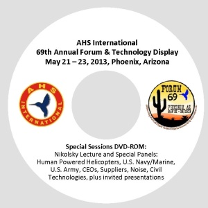 Forum%2069%20Special%20Sessions%20Briefings%20CD%20%2D%20Phoenix%2C%20AZ%202013