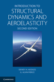 Introduction%20to%20Structural%20Dynamics%20and%20Aeroelasticity%20%28Second%20Edition%29