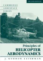 Principles%20of%20Helicopter%20Aerodynamics%20%28Second%20Edition%29