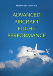 Advanced%20Aircraft%20Flight%20Performance