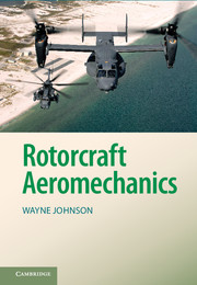 Rotorcraft%20Aeromechanics
