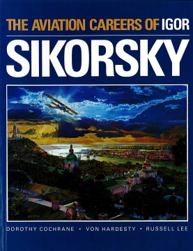 The%20Aviation%20Careers%20of%20Igor%20Sikorsky