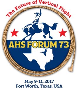 Forum%2073%20Special%20Sessions%20Briefings%20CD%20%2D%20Fort%20Worth%2C%20Texas%2C%20May%202017