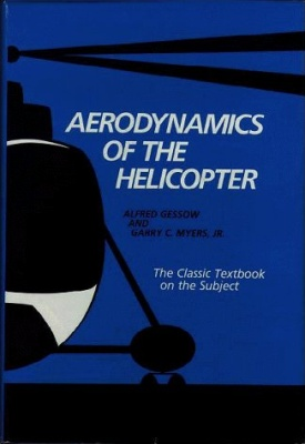 Aerodynamics%20of%20the%20Helicopter