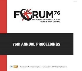 Forum%2076%20Proceedings%20CD%20%2D%20Virtual%2C%20October%205%2D8%2C%202020
