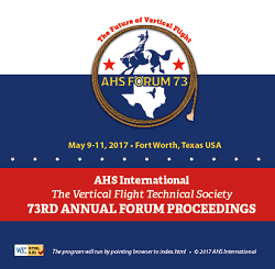 Forum%2073%20Proceedings%20CD%20%2D%20Fort%20Worth%2C%20Texas%2C%20May%202017