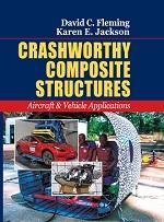 Crashworthy Composite Structures