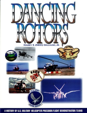 Dancing%20Rotors%20%28signed%20by%20author%29