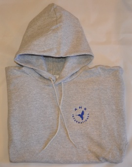Grey%20w%2F%20Blue%20Hooded%20Sweatshirt