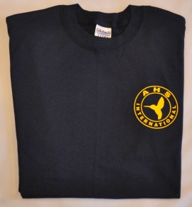 Navy%20Blue%20w%2F%20Yellow%20T%2DShirt