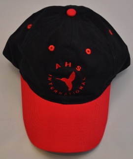 Black%20Baseball%20Cap%20w%2F%20Red%20AHS%20Logo%20and%20Brim