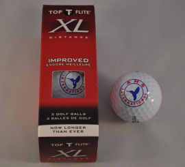 Golf%20Balls%20with%20AHS%20Logo%20%283%20pack%29