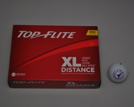 Golf%20Balls%20with%20AHS%20Logo%20%2812%20pack%29