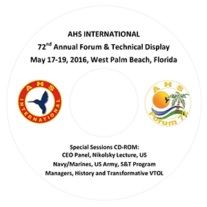 Forum%2072%20Special%20Sessions%20Briefings%20CD%20%2D%20West%20Palm%20Beach%2C%20Florida%202016