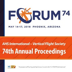 VFS - Forum 74 Proceedings Now Available