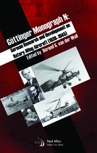 Gottinger%20Monograph%20N%3A%20German%20Research%20and%20Development%20on%20Rotating%20Wing%20Aircraft%201939%2D1945