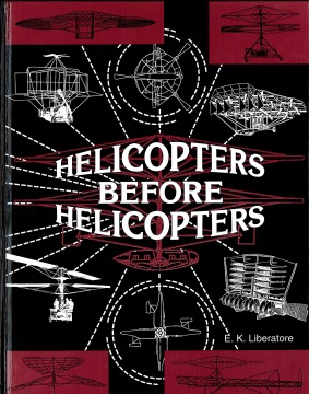 Helicopters%20Before%20Helicopters