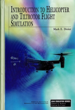 Introduction%20to%20Helicopter%20and%20Tiltrotor%20Flight%20Simulation