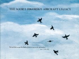 The%20Igor%20I%2E%20Sikorsky%20Aircraft%20Legacy