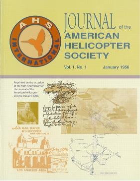 Journal%20of%20the%20American%20Helicopter%20Society%2C%20Volume%201%2C%20Number%201%20%28reprint%29
