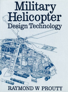 Military%20Helicopter%20Design%20Technology