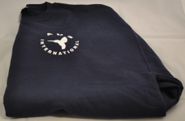 Navy%20Blue%20w%2FWhite%20Sweatshirt
