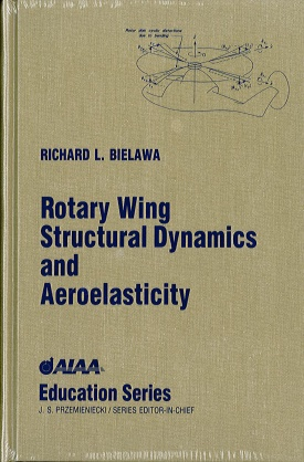 Rotary%20Wing%20Structural%20Dynamics%20and%20Aeroelasticity