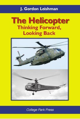 The%20Helicopter%20%2D%20Thinking%20Forward%2C%20Looking%20Back%20%28signed%20by%20author%29