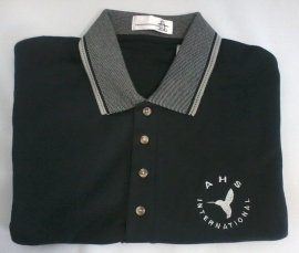 Black%20w%2FGrey%20Polo%20Shirt