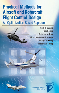 Practical%20Methods%20for%20Aircraft%20and%20Rotorcraft%20Flight%20Control%20Design