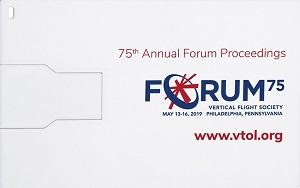 Forum%2075%20Proceedings%20USB%20Stick%20%2D%20Philadelphia%2C%20Pennsylvania%2C%20May%202019