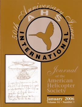 Journal%20of%20the%20American%20Helicopter%20Society%2C%2050th%20Anniversary%20Issue%20%28downloadable%20PDF%20only%29