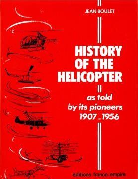 History%20of%20the%20Helicopter