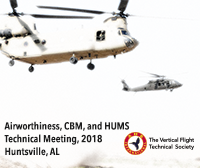Airworthiness%20and%20HUMS%20Specialists%27%20Meeting%20%28Huntsville%2C%20AL%2C%20Feb%2E%2021%2D22%202018%29
