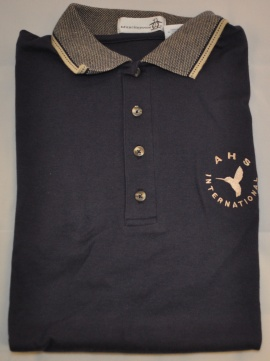 Navy%20Blue%20w%2FKhaki%20Polo%20Shirt